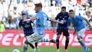 La Lazio sarà una delle ultime grandi a ripartire. La compagine di Simone Inzaghi dovrà rispondere alla capolista Juventus che ha espugnato il Dall'Ara...