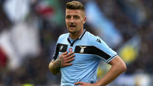 Tottenham Hotspur are highly interested in signing Lazio star Sergej Milinković-Savić this summer, and could make a deal work financially through multiple...