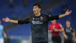 Questa estate il Milan è stato vicino all'acquisto di Takehiro Tomiyasu, promettente centrale giapponese del Bologna che può agire anche come terzino destro....