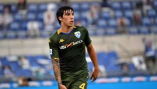 Spekulasi mengenai masa depan Sandro Tonali dengan Brescia menjadi salah satu hal yang mendapat sorotan tinggi di Serie A. Kegagalan Brescia bertahan di...