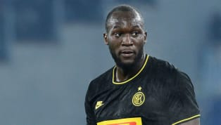 Boas Former Manchester United and current Inter Milan striker, Romelu Lukaku has opened up on the difficulties he endured during a spell with Chelsea, early on...
