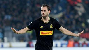 Ce n'est désormais plus une surprise, l'Olympique Lyonnais est à la recherche d'un nouveau défenseur central. Hormis Jason Denayer, les autres joueurs ne font...