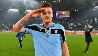 L'un des joueurs les plus convoités de la planète. Sergej Milinković-Savić va agiter le prochain mercato estival. Le milieu de terrain de la Lazio Rome...