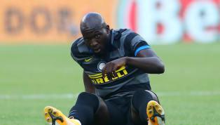 Inter Milan đang gặp khó khăn bởi dịch COVID-19 sau khi 4 cầu thủ của họ dương tính với COVID-19 Dịch COVID-19 đang khiến Serie A đang phải đối mặt với chuỗi...