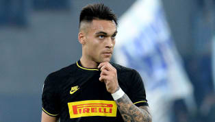 """Former AC Milan and England manager, Fabio Capello has warned Inter Milan starlet, Lautaro Martinez against a potential move to Barcelona, claiming that """"It..."""
