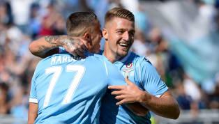 Ardemment convoités par le Paris Saint-Germain, Sergej Milinkoviç-Saviç et Adam Marusic vont surement quitter la Lazio Rome au prochain mercato estival. Le...