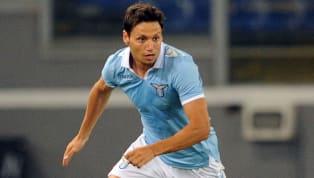 In casa Lazio è scoppiato nuovamente il caos intorno al nome di Mauro Zarate, l'attaccante che, dopo i fasti delle prime annate in biancoceleste, è entrato in...