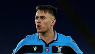 Dopo il morso a Donati, il Giudice Sportivo ha scelto la linea dura contro il difensore della Lazio, Patric, che sconterà, così, una lunga squalifica. SS...