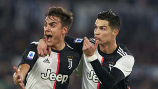 Paulo Dybala avrebbe detto di no al PSG! Il club parigino avrebbe effettuato un sondaggio con il giocatore della Juventus ma dall'argentino è arrivato un...
