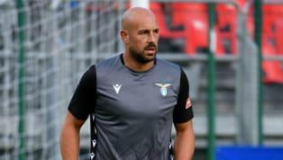 Reduce dal prestito all'Aston Villa della passata stagione, poco meno di tre settimane fa Pepe Reina è stato acquistato dalla Lazio che lo ha prelevato dal...