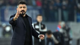When Gennaro Gattuso was appointed as Napoli manager in December, the club were in the throes of a major crisis. He was Carlo Ancelotti's replacement. The...
