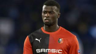 Annoncé sur le départ au mercato estival, M'Baye Niang pourrait s'engager avec l'Olympique de Marseille au mercato estival. L'international sénégalais est en...