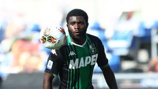 Jeremie Boga è uno dei nomi nuovi del calcio italiano. L'esterno ivoriano classe '97 si è messo in evidenza con il Sassuolo ed è uno dei nomi più...