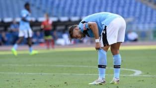 Terza sconfitta consecutiva per la Lazio che, dopo aver perso con Milan e Lecce, cede il passo anche al Sassuolo: i neroverdi hanno espugnato l'Olimpico 2-1...