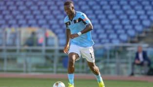 İtalyan basını, Beşiktaş'ın Bastos için Lazio'ya satın alma opsiyonlu kiralama teklifi sunduğunu ve Başakşehir'i bu transferde saf dışı bıraktığını yazdı....