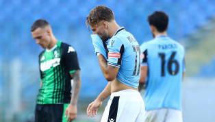 Clima tesissimo in casa Lazio dopo la sconfitta contro il Sassuolo di sabato pomeriggio (terzo KO di fila per i biancocelesti) che ha presumibilmente spento...