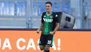 Il gol all'Olimpico che ha dato il là alla grande vittoria del Sassuolo contro la Lazio porta la firma di Giacomo Raspadori. E il giovane attaccante, salito...