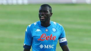 Il Napoli si prepara a chiudere diverse operazioni nella finestra estiva del mercato. Dopo avere praticamente definito il passaggio di Allan all'Everton, un...