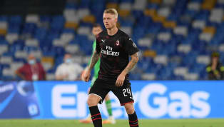 AC Milan mampu kembali ke jalur yang tepat setelah kompetisi Serie A dilanjutkan. Penundaan kompetisi selama kurang lebih tiga bulan akibat pandemi Covid-19...