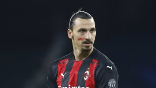 Super-agent Mino Raiola has claimed that at least 300 players are willing to join Zlatan Ibrahimovic in a potential legal battle with EA Sports over their...