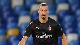 Quanto conosci Zlatan Ibrahimovic? Scoprilo con il nostro quiz sul fuoriclasse svedese del Milan. Mi raccomando rispondi bene, perché ovunque tu sia, Ibra ti...