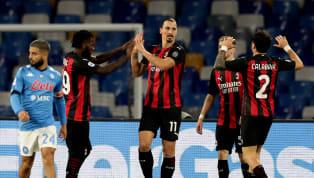 Daniele Bonera cho rằng có hay không có Ibrahimovic, AC Milan vẫn đá tốt. Ở trận đấu rạng sang nay, AC Milan đã có trận hòa đáng tiếc với Lille sau khi có bàn...