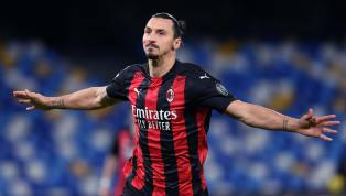 11 gol e 2 assist in 10 partite stagionali tra campionato ed Europa League, questi gli incredibili numeri messi insieme fin qui da Zlatan Ibrahimovic con la...