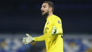 noli Exclusive - Chelsea have asked agent Mino Raiola to keep them updated on the situation of AC Milan goalkeeper Gianluigi Donnarumma, whose contract at San...