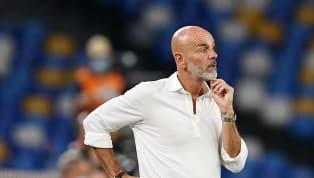 Pareggio ricco di gol al San Paolo, tra Napoli e Milan. Stefano Pioli, tecnico rossonero, ha parlato nel post-partita commentando il 2-2 ottenuto dai suoi....