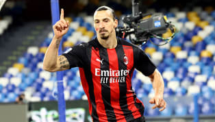 Anche in tempi recenti non sono mancate schermaglie e polemiche tra Zlatan Ibrahimovic e la Federazione svedese, niente però che compromettesse l'ennesimo...