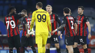 A l'image de la Ligue 1, le football européen dans son ensemble et plus particulièrement les cinq grands championnats (L1, Premier League, Liga, Bundesliga,...