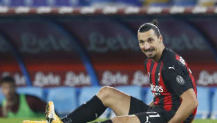 AC Milan berhasil meraih kemenangan penting saat melakoni laga tandang ke Stadio San Paolo, markas salah satu rival terkuatnya, Napoli dalam lanjutan...