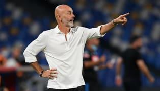 AC Milan tampil trengginas pasca kembali bergulirnya Serie A pasca lockdown. Terbaru, Milan sukses mencukur Bologna dengan skor mencolok 5-1. Menurut sang...