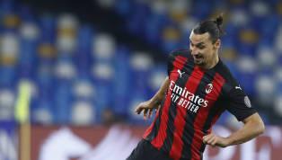 AC Milan đã phải đón nhận một tin không vui về đàu tàu của họ Zlatan Ibrahimovic Nhắc đến AC Milan lúc này, NHM sẽ nghĩ ngay về cái tên Zlatan Ibrahimovic....