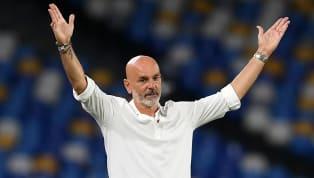 AC Milan mendapatkan hasil imbang dengan skor 2-2 kontra Napoli di Stadio San Paolo dalam pertandingan pekan ke-32 Serie A 2019/20 pada Senin (13/7) dini hari...