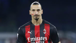 ghts Zlatan Ibrahimovic and Gareth Bale are potentially just the tip of the iceberg when it comes to high-profile players questioning the use of their name and...