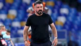 C'è preoccupazione in casa Napoli per le condizioni fisiche di Nikola Maksimovic, uscito acciaccato nel finale della partita contro l'Inter a seguito di un...