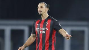 Ibrahimovic trả lời bài phỏng vấn của UEFA về việc trở lại AC Milan Kể từ mùa giải 2010-2011, khi mà AC Milan đã vô địch Serie A cho đến giờ, họ đã không...