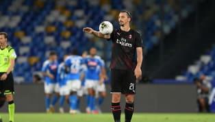 Spekulasi mengenai masa depan Zlatan Ibrahimovic dengan AC Milan mendapatkan sorotan tinggi dalam beberapa bulan terakhir. Pemain yang berposisi sebagai...