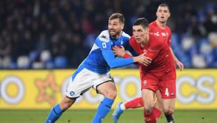 Il Napoli è uno dei club più attivi sul mercato. Il club azzurro ha rinforzato l'attacco prelevando dal Lille il centravanti nigeriano Victor Osimhen. Come ha...