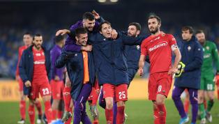 La Fiorentina punta Lucas Paqueta e il Milan studia le alternative (anche se non di ruolo) sul mercato. Approfittando dell'interesse dei viola per il...