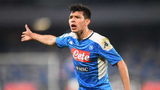 La prossima sessione di mercato del Napoli rappresenterà un vero punto di svolta nel percorso di Aurelio De Laurentiis al comando del club. Avrà inizio un...