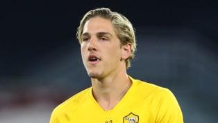Zaniolo è tornato al goal in campionato. Una bella notizia per la Roma, ma anche per il ct della Nazionale Roberto Mancini in vista del prossimo Europeo. Il...