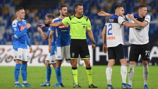 La 29esima giornata di Serie A continua in questo giovedì di calcio, con l'affascinante sfida di Bergamo tra Atalanta e Napoli. L'appuntamento è per questa...