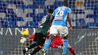 C'è anche Bologna-Napoli nel ricco palinsesto tv dell Serie A. La 32esima giornata di campionato mette di fronte le due squadre che si presenteranno allo...
