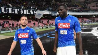 1. El Inter se planta en 70 millones por Icardi El Inter de Milán y el PSG están de acuerdo en la venta de Mauro Icardi al conjunto francés pero no en los...