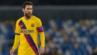 tion This week sees the return of the Champions League after a lengthy hiatus. Barcelona restart their campaign with a visit from a Napoli team who, despite...
