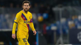 Quique Setien has rejected Lionel Messi's claim thatBarcelona were on course for moreChampions Leaguedisappointment, while admitting there is plenty of...