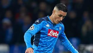 Nell'organico attualmente a disposizione di Gennaro Gattuso ci sono diversi calciatori sottovalutati. Atleti affidabili, di sicuro rendimento, che però non...