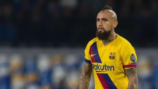 Non si placano le voci in merito al presunto interesse da parte dell'Inter nei confronti di Arturo Vidal. Il centrocampista cileno del Barcellona è da tempo...